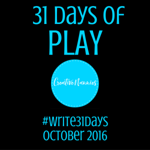 31-days-of-play-write31days