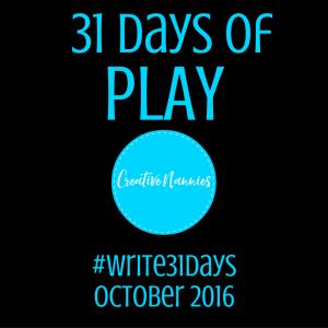 31-days-of-play-write31days