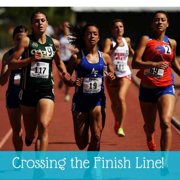 crossing-the-finish-line