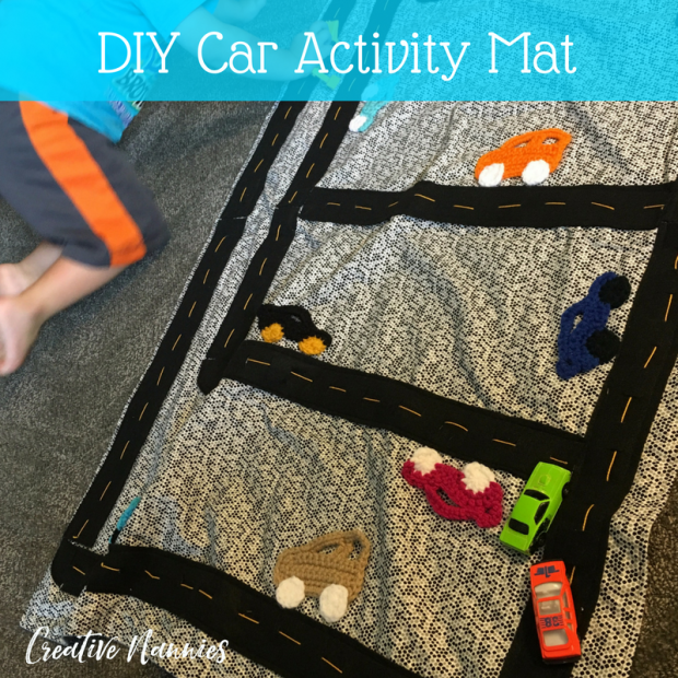 diy-car-activity-mat