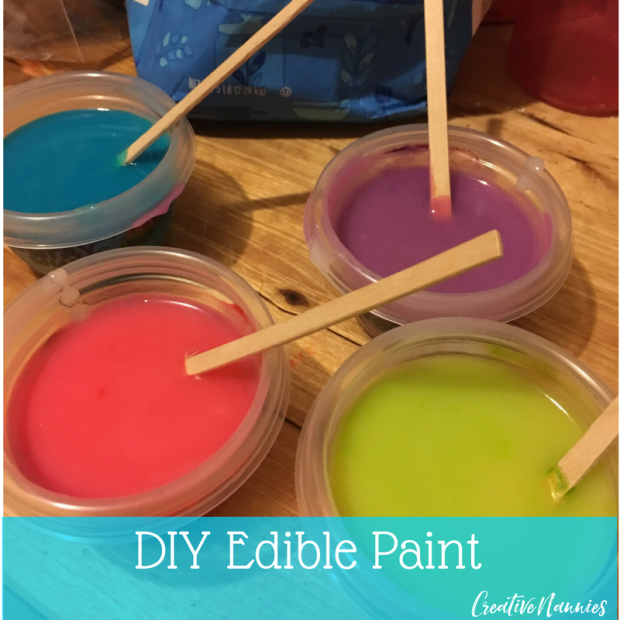 diy-edible-paint
