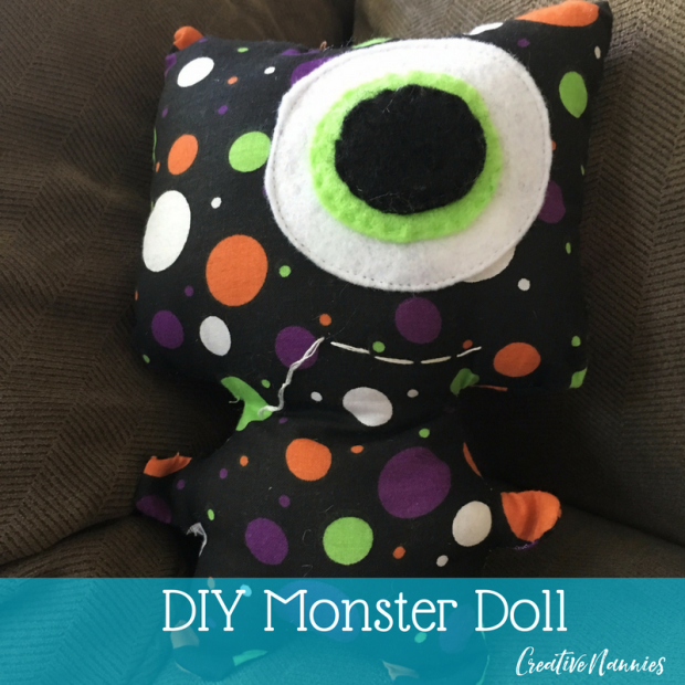 diy-monster-doll