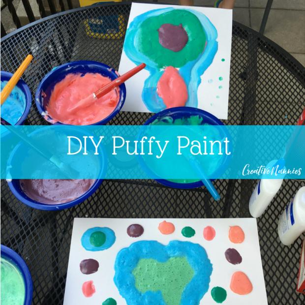 diy-puffy-paint