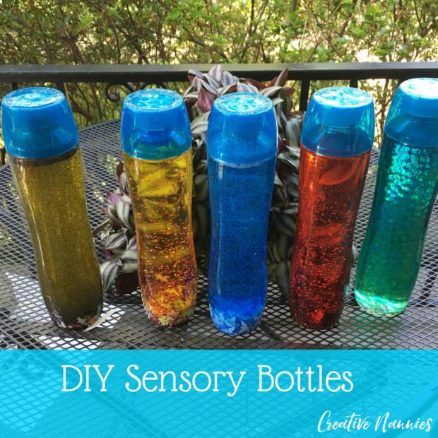 diy-sensory-bottles