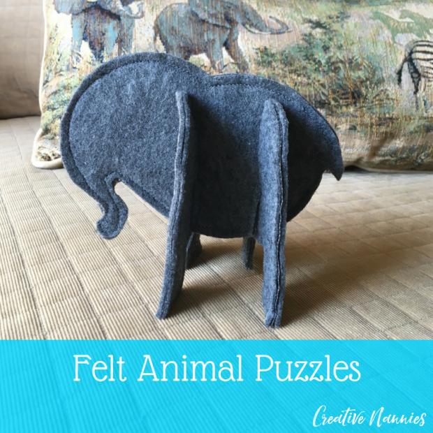 felt-animal-puzzles